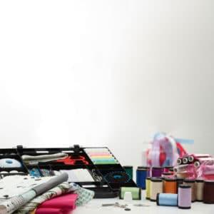 kit couture débutant