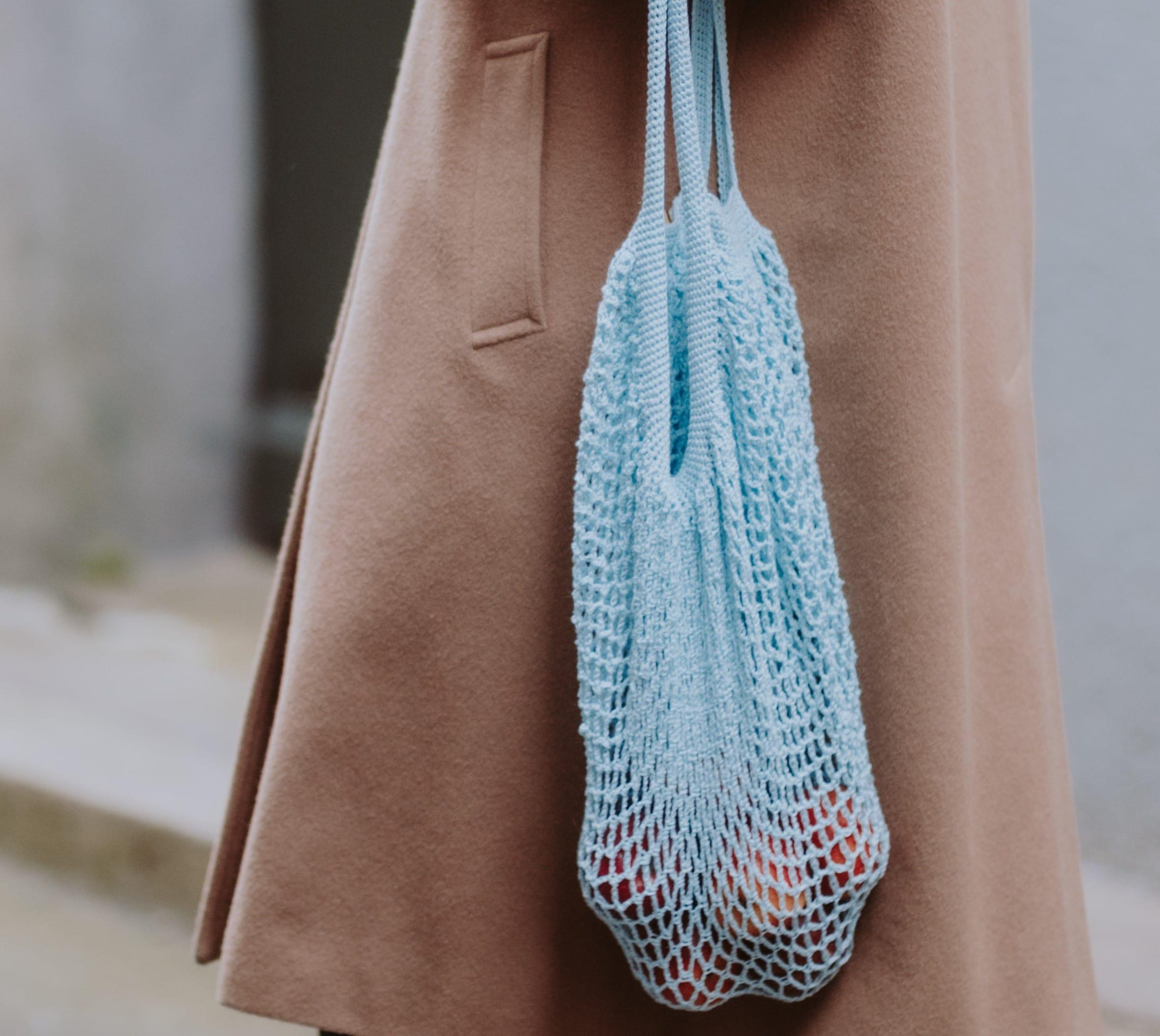 filet provision crochet